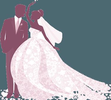 Φωτογράφηση Γάμου & Φωτογράφηση Βάπτισης