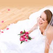 Λουλούδια Νύφης
