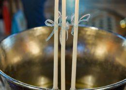 φωτογράφοι βαπτίσεων Παλαιό Φάληρο